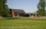 2925 N SPRING GULCH RD, Jackson, WY 83001