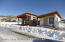 9071 RED MOUNTAIN WAY, Victor, ID 83455