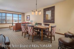 7710 GRANITE LOOP ROAD, 331-332, Teton Village, WY 83025