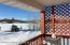 520 GREENVILLE DR, Alta, WY 83414