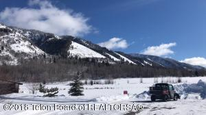 LOT 69 PORTO PLACE, Star Valley Ranch, WY 83127