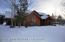 21 HASTINGS DR, Victor, ID 83455