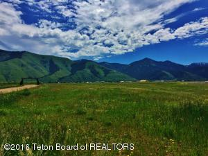 LOT #12 BRAVES RD, Afton, WY 83110