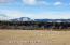 1133 BURRIS LENORE ROAD, Crowheart, WY 82512