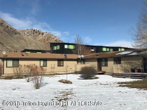 863 W SNOW KING AVE, #12, Jackson, WY 83001
