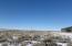 LOT12 BLK1 SAUK TRAIL, Boulder, WY 82923