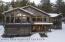3555 W CURTIS DR, Teton Village, WY 83025