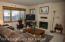 470 PEARL ST, Jackson, WY 83001