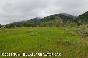 LOT 22 PONDEROSA DRIVE, Star Valley Ranch, WY 83127