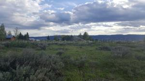 LOT 94 LAST CHANCE (WATER PAID) DR, Star Valley Ranch, WY 83127