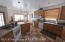 300 MAHOGANY, Star Valley Ranch, WY 83127