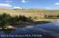SMITHS FORK ROAD, Cokeville, WY 83114
