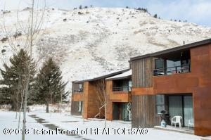 355 W DELONEY AVE, D-13, Jackson, WY 83001