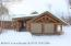 437 SNOW FOREST DR, Star Valley Ranch, WY 83127