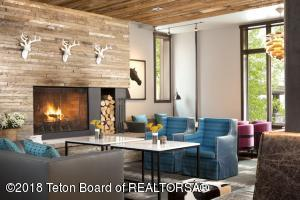 3335 W VILLAGE DR #310, Teton Village, WY 83025