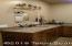 Jetted Tub/Two Head Custom Shower/Spacious Floor plan/Large Walk In Closet