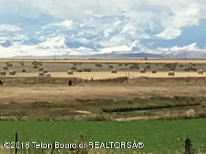 1420 2ND RD, Fairfield, MT 59436