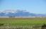 1420 2ND RD, Fairfield, MT 59436