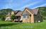 624 ALPINE WAY, Star Valley Ranch, WY 83127