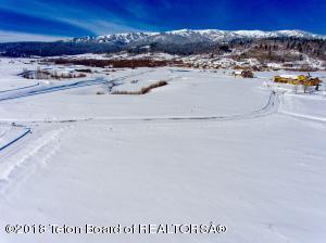 LOT 26 RIVER TRAIL, Alpine, WY 83128