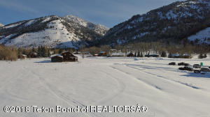 LOT 137 PORTO RD, Star Valley Ranch, WY 83127