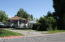 525 E SIMPSON AVE, Jackson, WY 83001