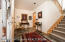 2635 W FAIRWAYS PL, Wilson, WY 83014