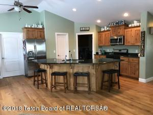 32 SPRING GULCH RD, Pinedale, WY 82941