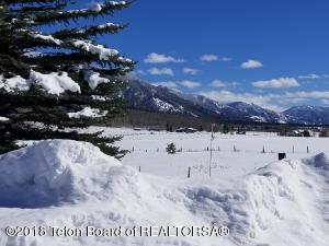 31 JADE COURT, Star Valley Ranch, WY 83127