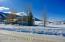 23 SADDLE DR, Etna, WY 83118