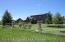 4225 GLORY VIEW LN, Jackson, WY 83001