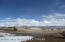 LOT 38 4TH W COYOTE TRAIL, Pinedale, WY 82941