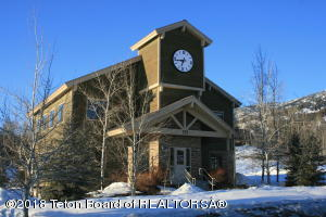 171 VISTA DR, Star Valley Ranch, WY 83127