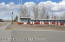 216 S FRONT ST, Big Piney, WY 83113