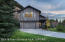 2030 HIDDEN RANCH LOOP, Jackson, WY 83001