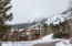 3723 W MICHAEL DRIVE, 18, Teton Village, WY 83025