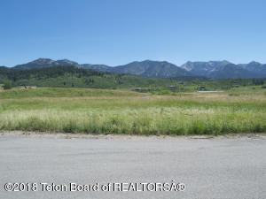 6 WILLOW LAKE DR, Alpine, WY 83128