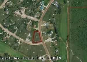 P18 L164 PORTO ROAD, Star Valley Ranch, WY 83127