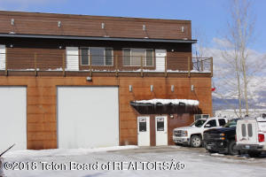 3955 S ANTELOPE LN, 1, Jackson, WY 83001