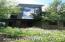 3230 W EAGLE CREST ST., Jackson, WY 83001