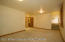 536 E KELLY AVE, Jackson, WY 83001
