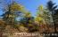 1500 N MOOSEBRUSH DRIVE, Wilson, WY 83014