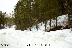 4180 LEIGH LN, Alta, WY 83414