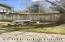 266 & 270 E HANSEN AVENUE, Jackson, WY 83001