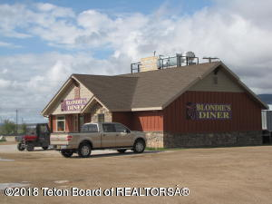 10812 E HWY 30, Cokeville, WY 83114