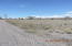 Northerly Views. A Very Popular Subdivision.