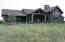 160 TABLE ROCK SOUTH ROAD, Alta, WY 83414