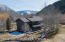 545 TRAILS END, Jackson, WY 83001