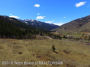 11330 S HOBACK JUNCTION RD, Jackson, WY 83001