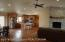 26 LAST CHANCE PLACE, Star Valley Ranch, WY 83127